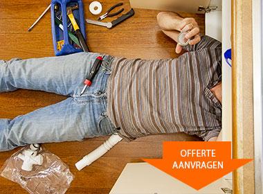 Van Rijn Loodgietersbedrijf