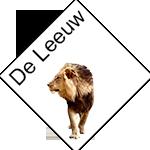 De Leeuw Lekdetectie
