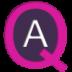 Q&A Loodgietersbedrijf