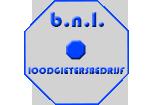 B.N.L. Loodgietersbedrijf