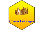 Crown Lekkages