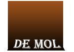 De Mol Lekkageservice