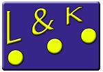 L&K Loodgietersbedrijf