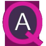 Q&A Lekkageservice