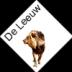 De Leeuw Lekkage